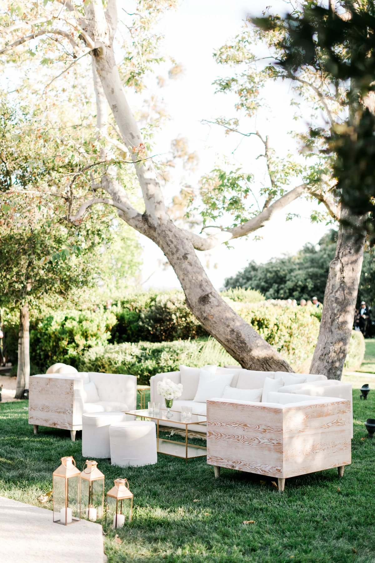 Malibu Private Estate Wedding_Valorie Darling Photography-9941