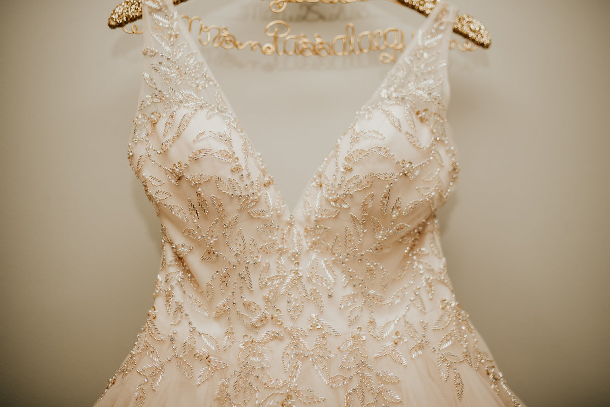 wedding gown mainline bride
