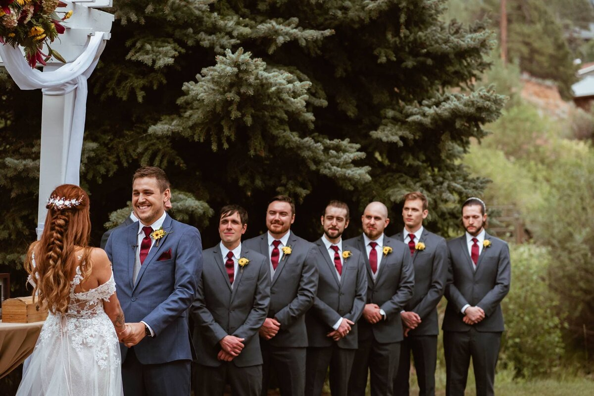 Haley-Mountainview-Ranch-Wedgewood-Colorado-Wedding-00371