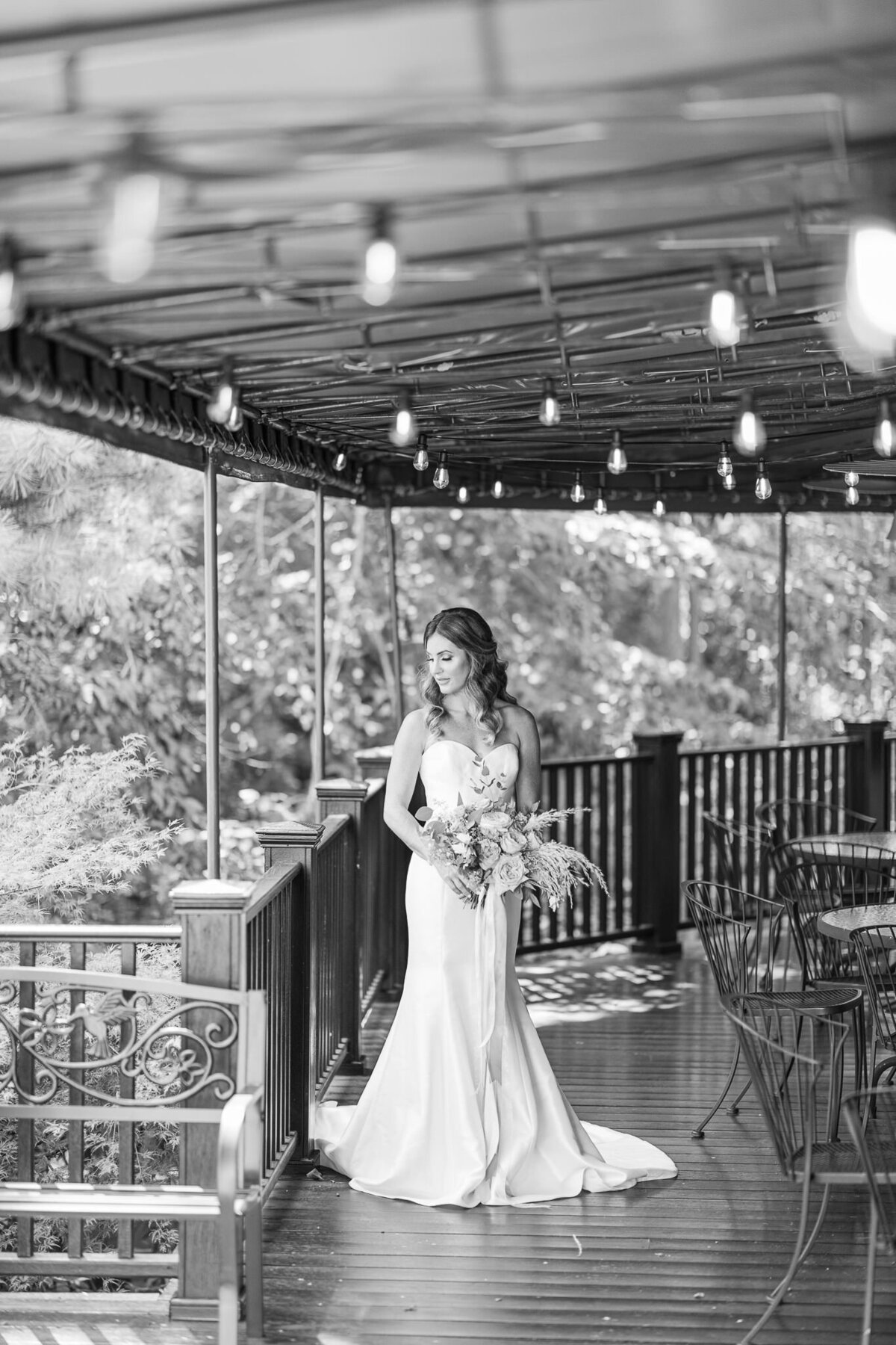 English_Manor_Wedding_Styled_Shoot-7