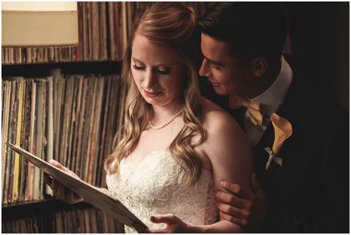 Austin wedding photographer w hotel wedding photographer bride groom romantic