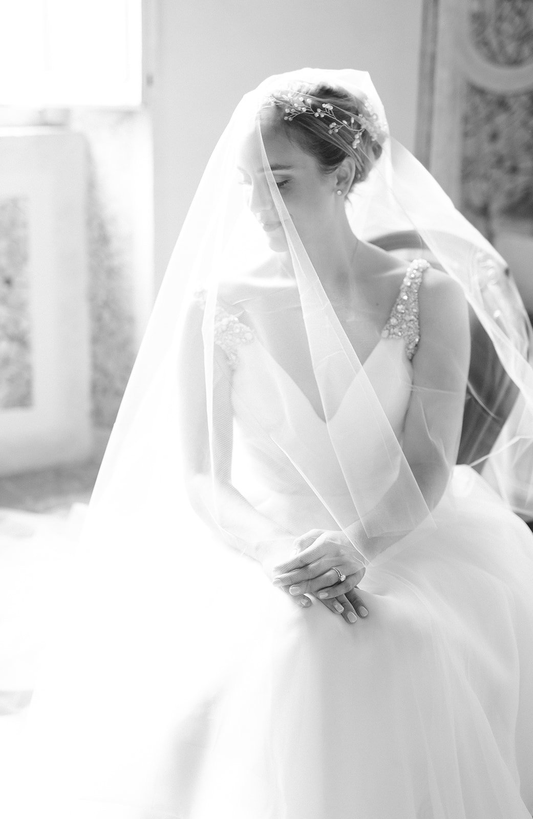 Mike___Juli_LA_s_Favs_-Bridal_Portraits-19