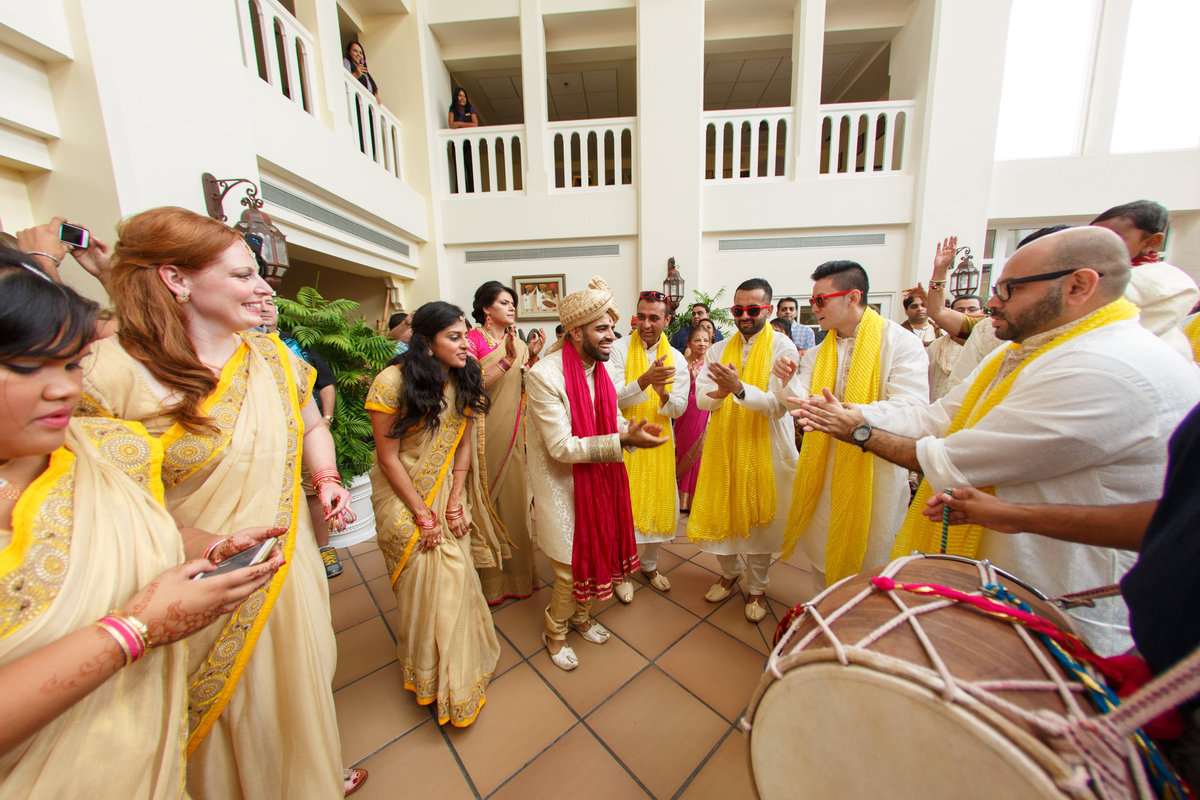 puerto-rico-indian-weddings-208