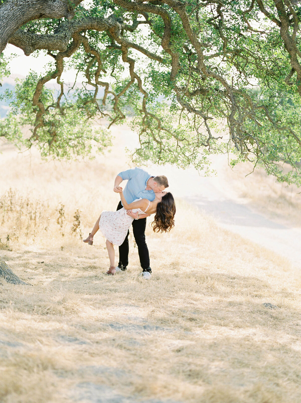 livermore-california-engagement-photos11
