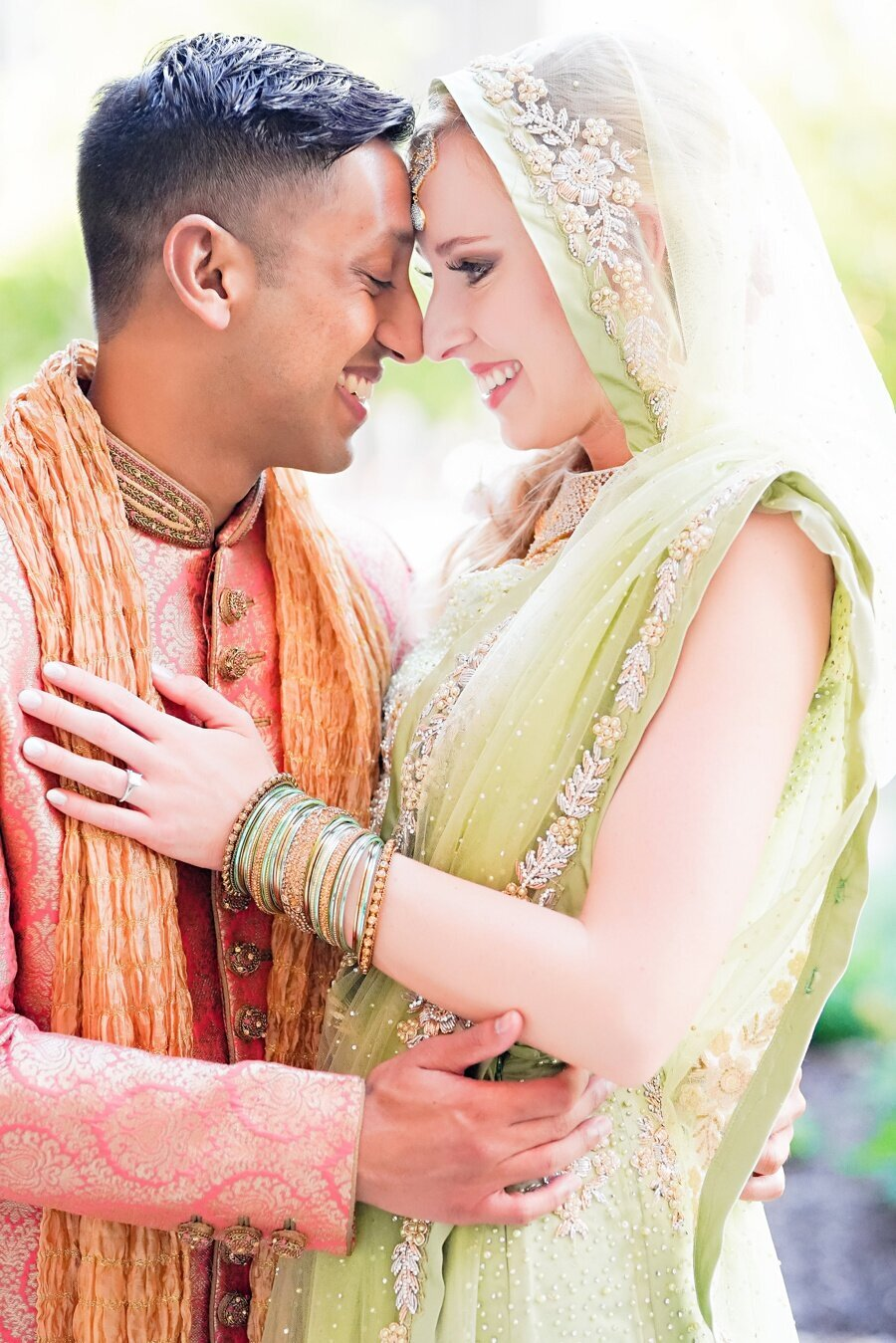 indian-wedding-planner-indianapolis_0028