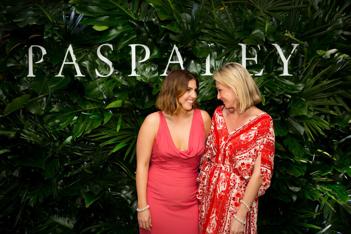 Paspaley_LaunchEvent_Photographer_Brisbane_TheCalile_AnnaOsetroff-2
