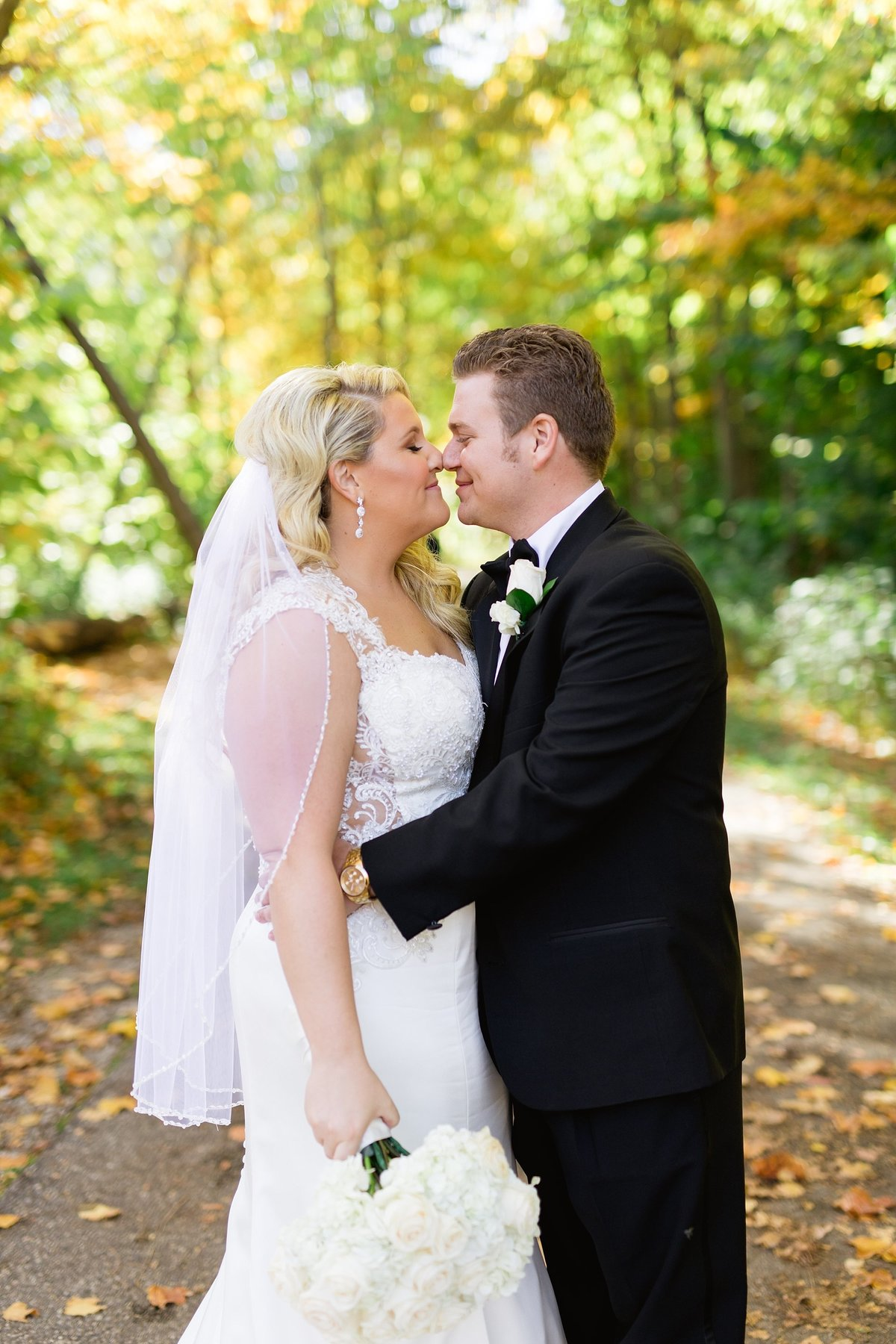 Carly-Johnny-Elegant-Fall-Michigan-Wedding-Breanne-Rochelle-Photography54