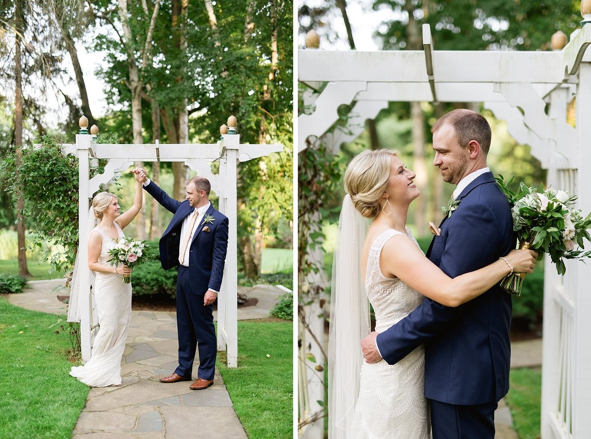 Julie-Barry-English-Inn-Summer-Garden-Wedding-Michigan-Breanne-Rochelle-Photography76