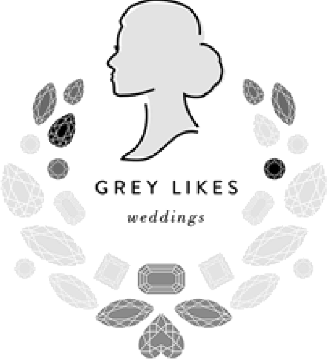 Photographer_Honey Gem Creative Featured on Grey Likes Weddings copy