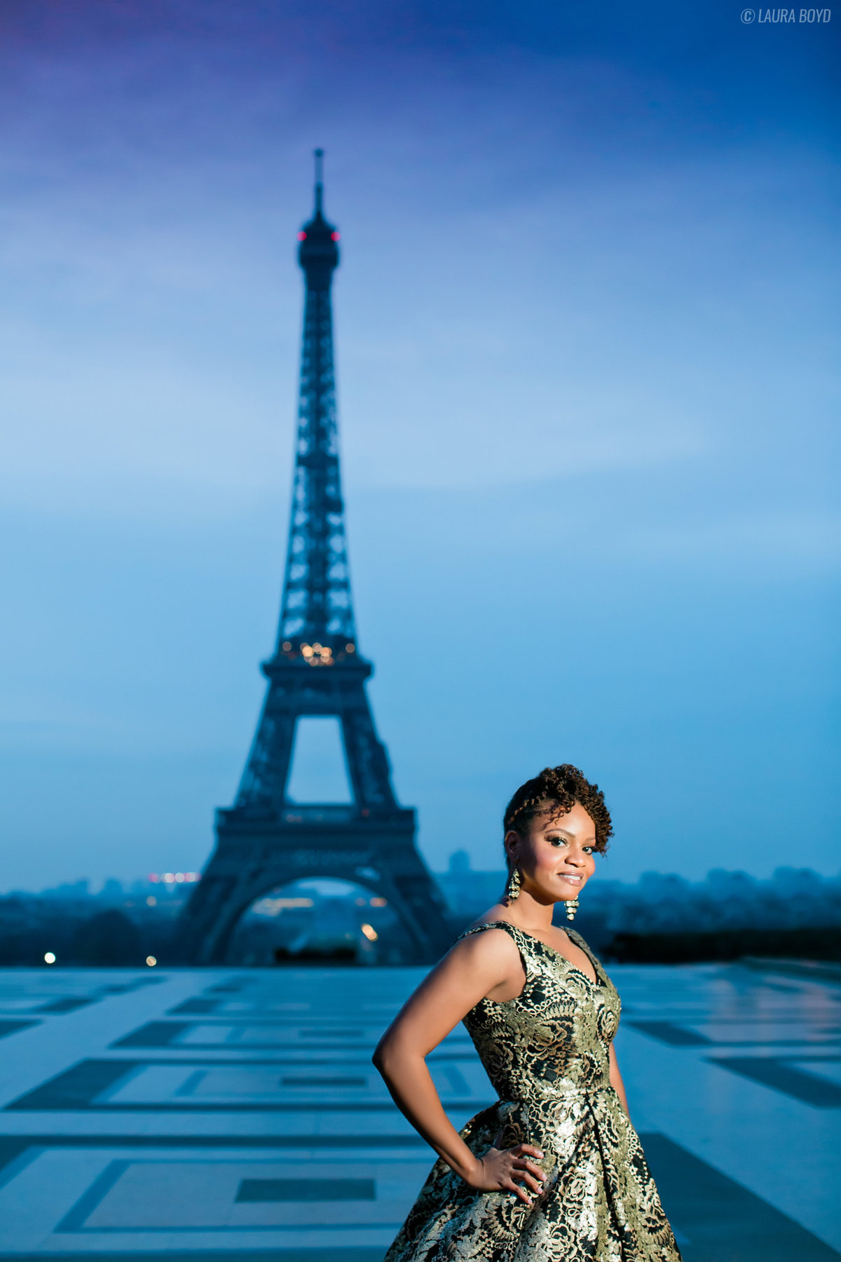 showit.laura.boyd.portraits.paris.3-2