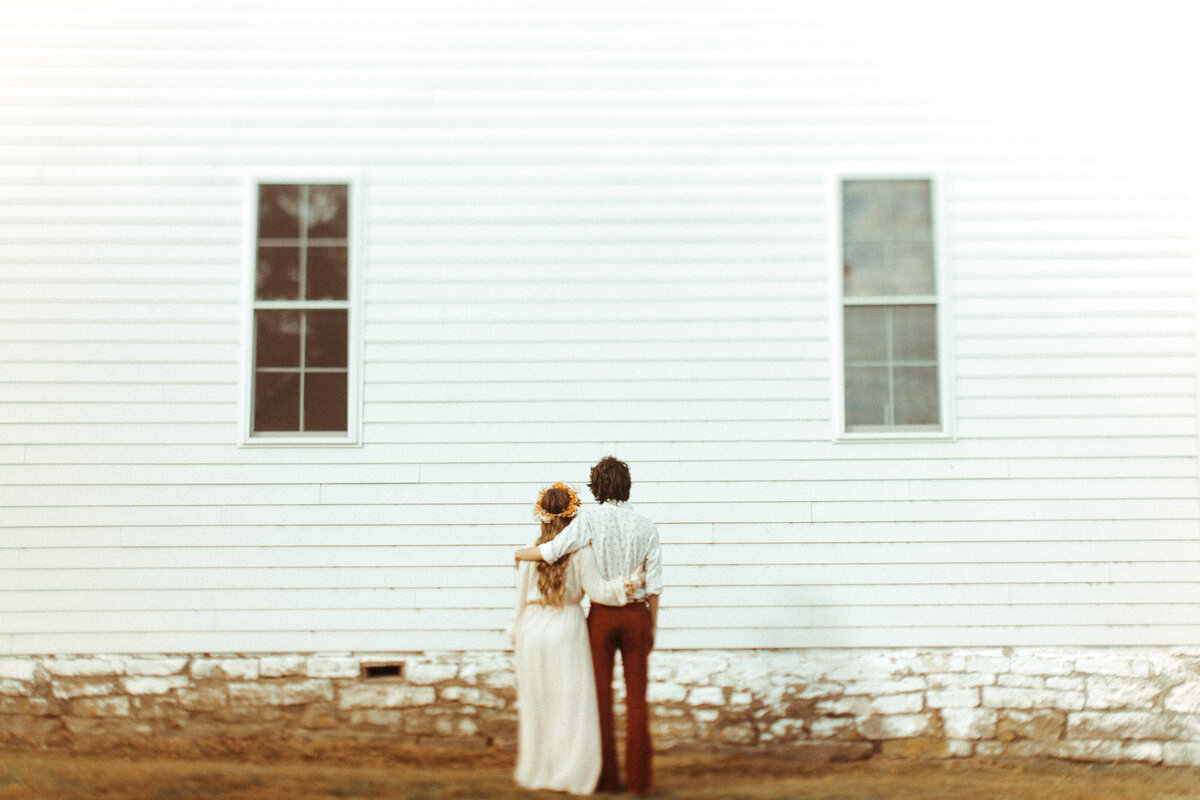 Arkansas-elopement-photographer-ponca-buffalo-river-2
