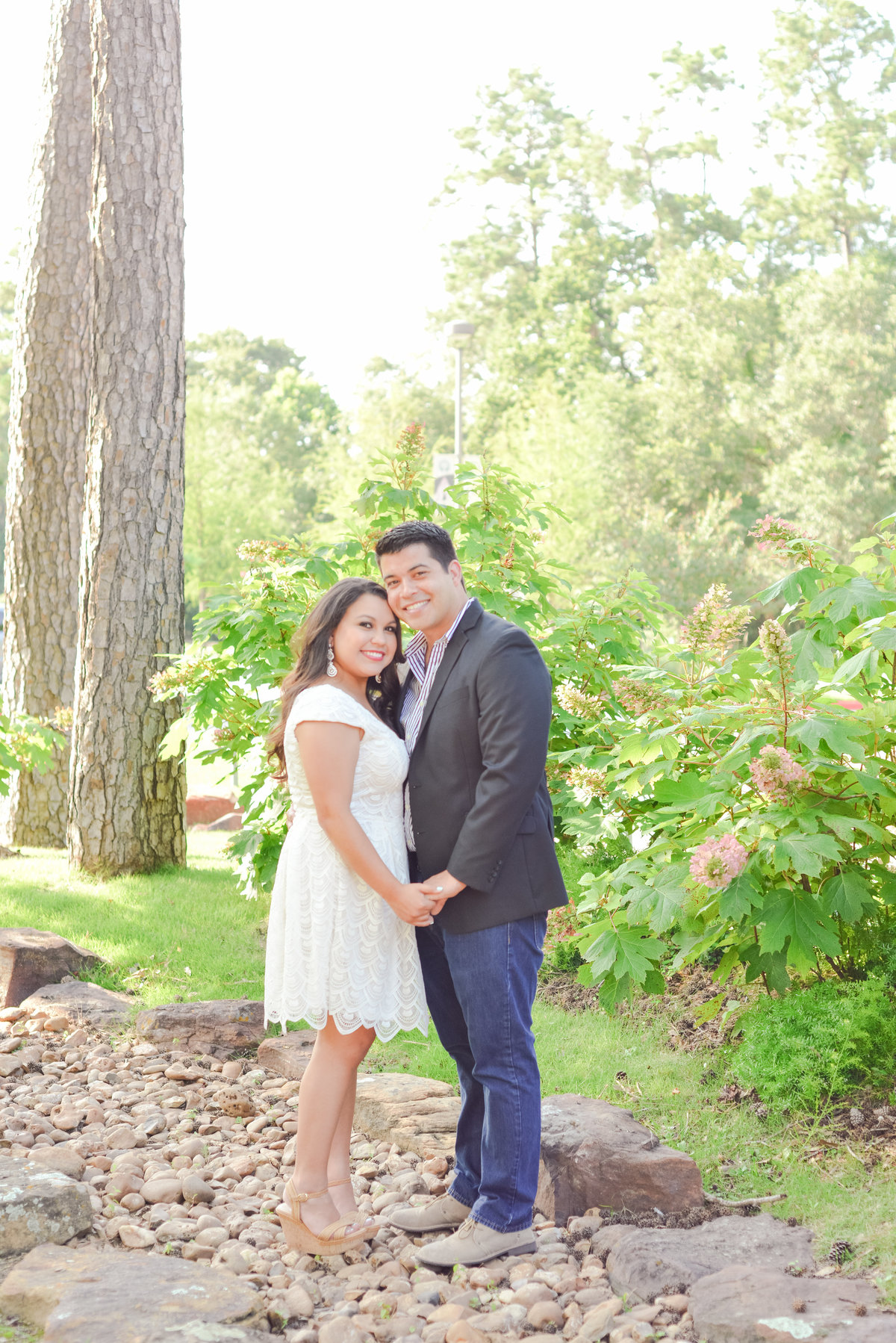 Anniversary-session-woodlands-texas-spring-15
