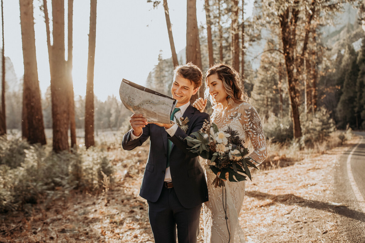 yosemite-boho-intimate-elopement-cailynn-wolfgang-photo-147