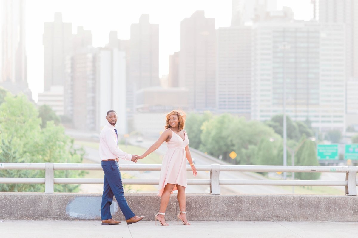 jackson-street-bridge-engagement_0057
