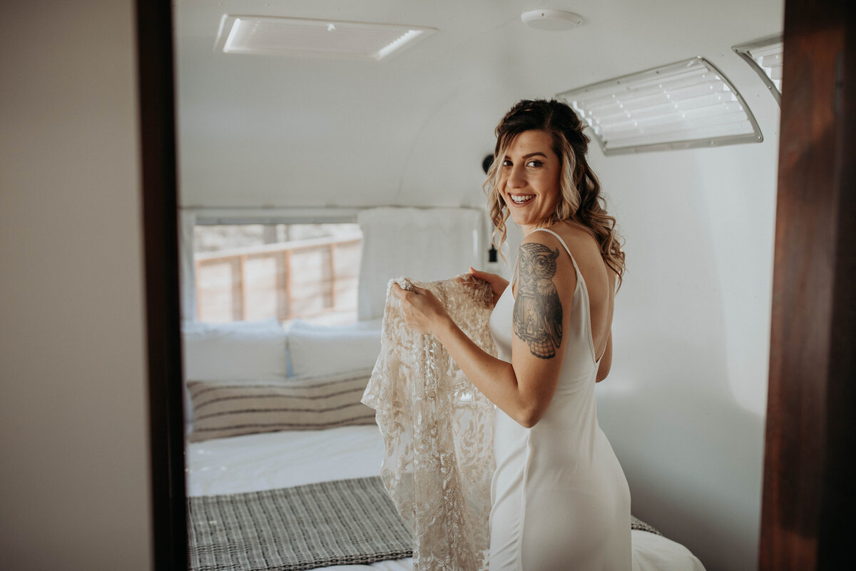 airstream-boho-elopement-in-yosemite-california-92