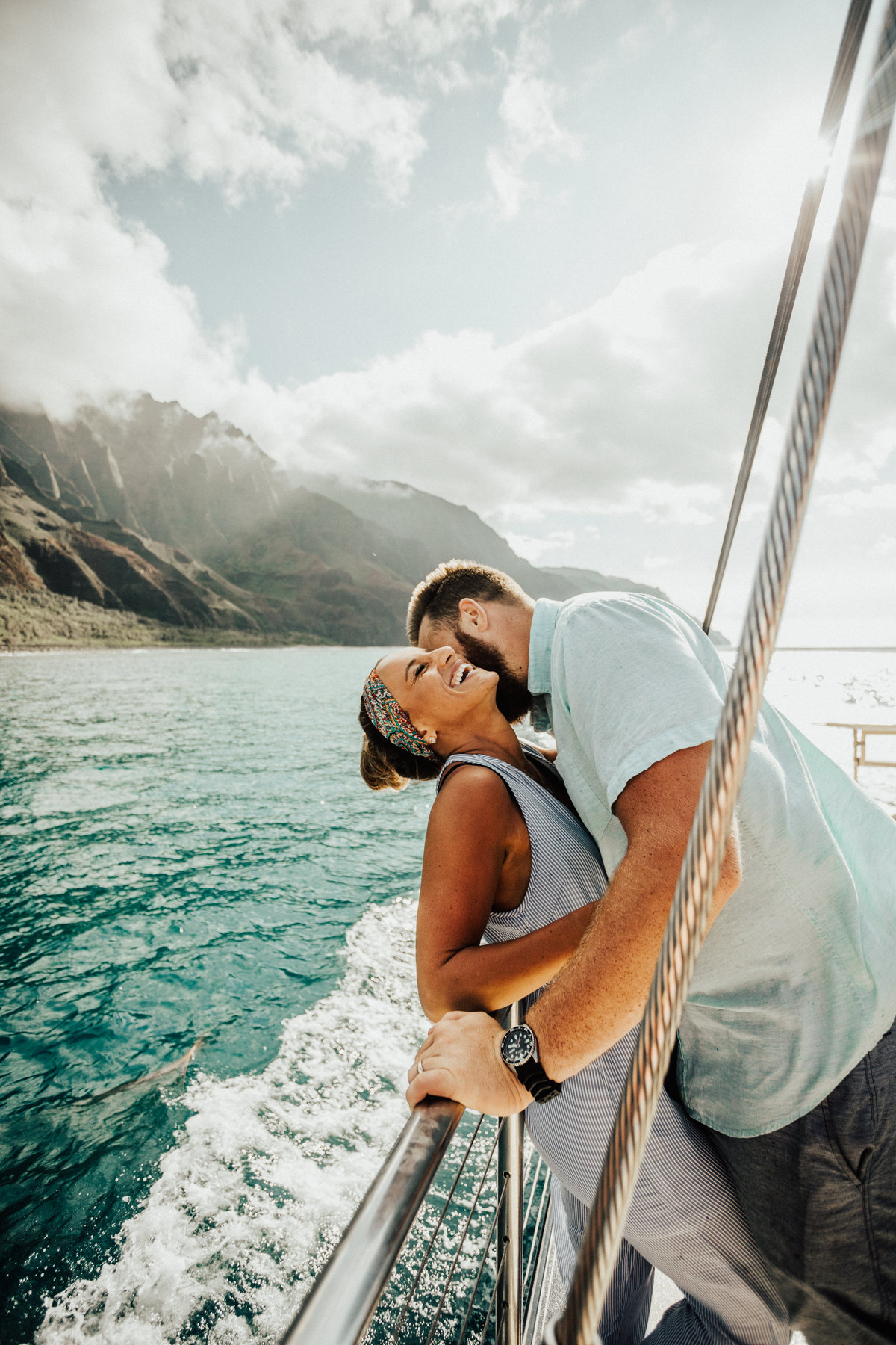 kauai-hawaii-napali-coast-couple-session-jordan-lee-dooley-soul-scripts-lindsey-roman-destination-elopement-photographer-56