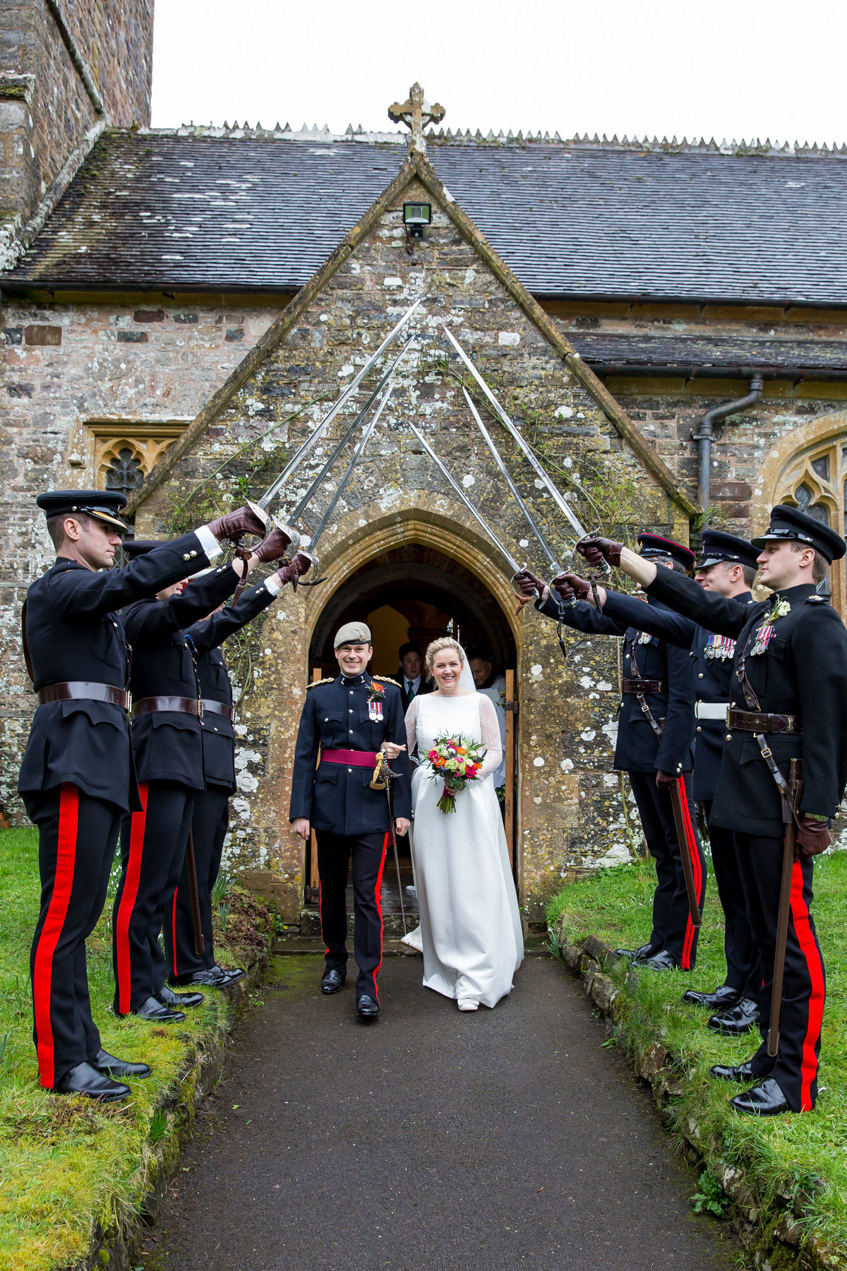 huntsham-court-wedding-photographer-devon-242