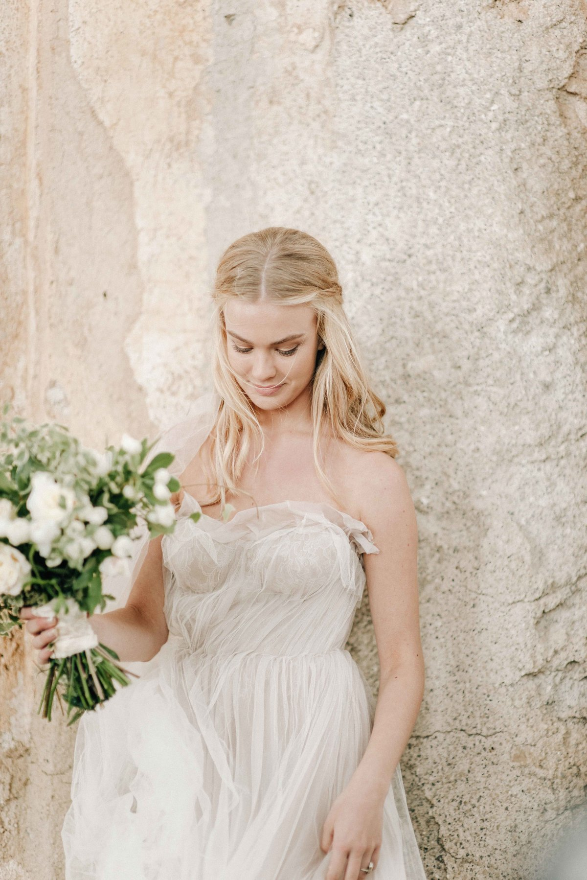 engagement_amalficoast (15 von 40)
