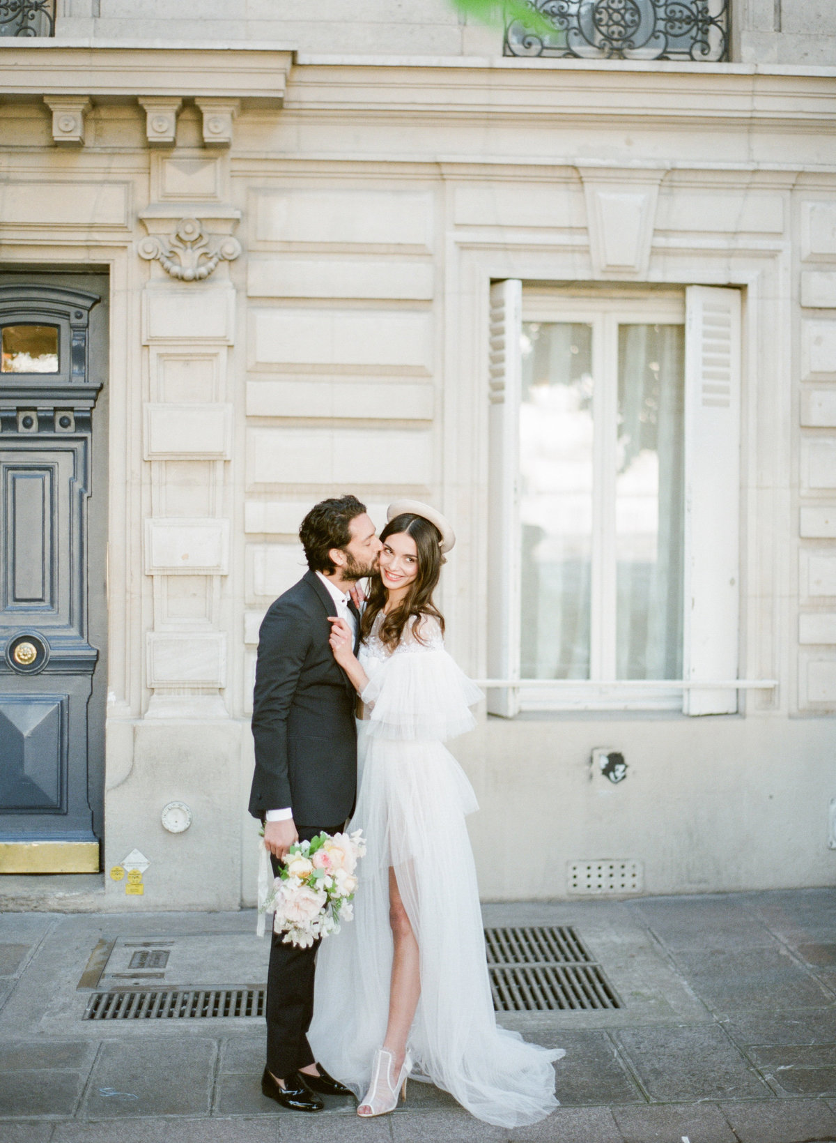 best pre wedding photography europe 0100