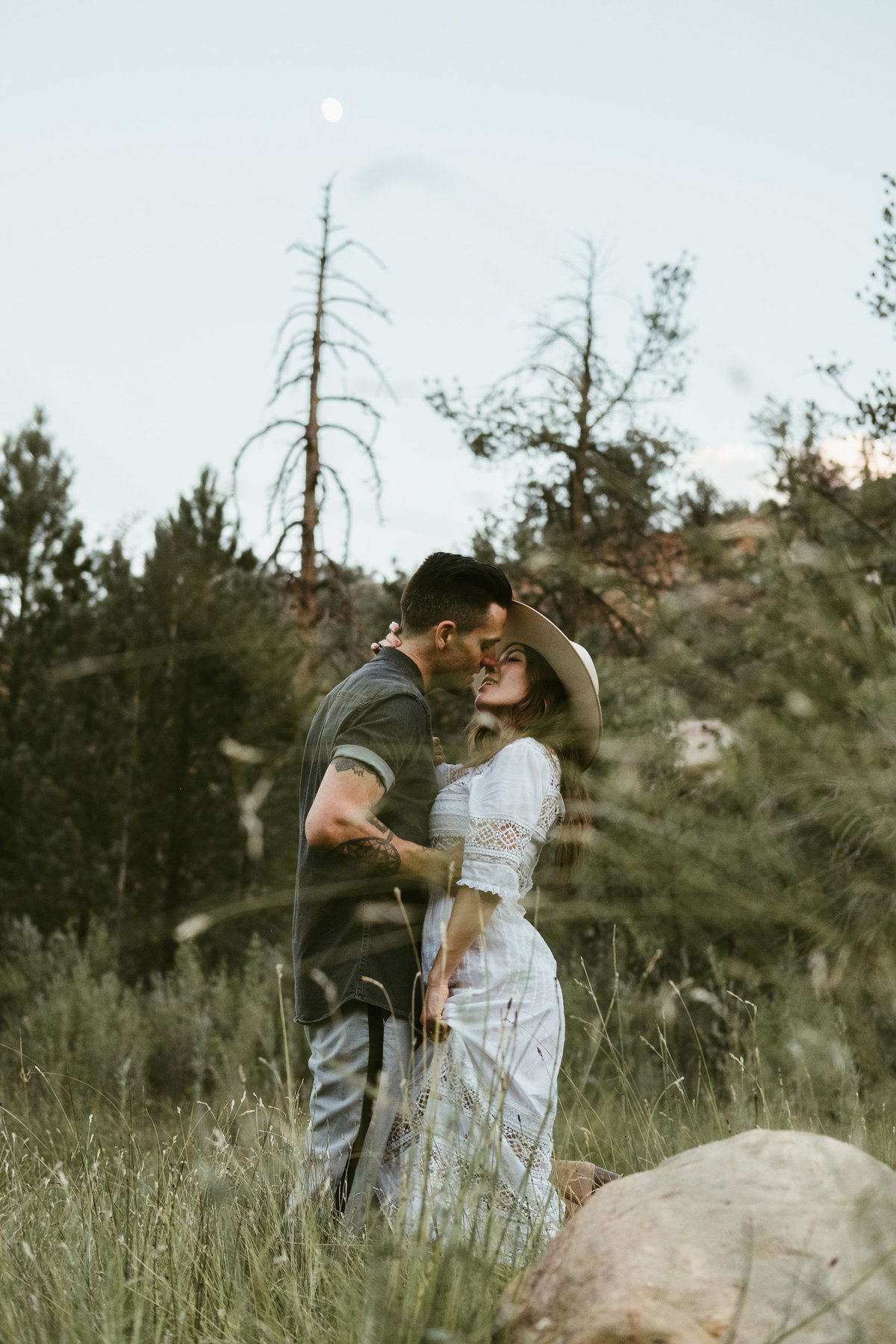 Red-Rock-Engagement-Session-Best-Wedding-Photographer-Las-Vegas-Andi Artigue-11
