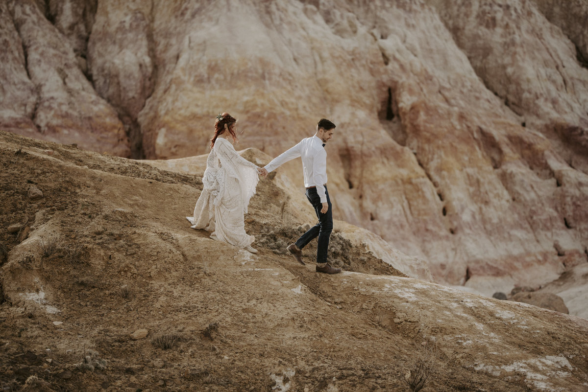 california_elopement_photographer_estes_park_destination_wedding_intimate_wedding_small_wedding_moab237