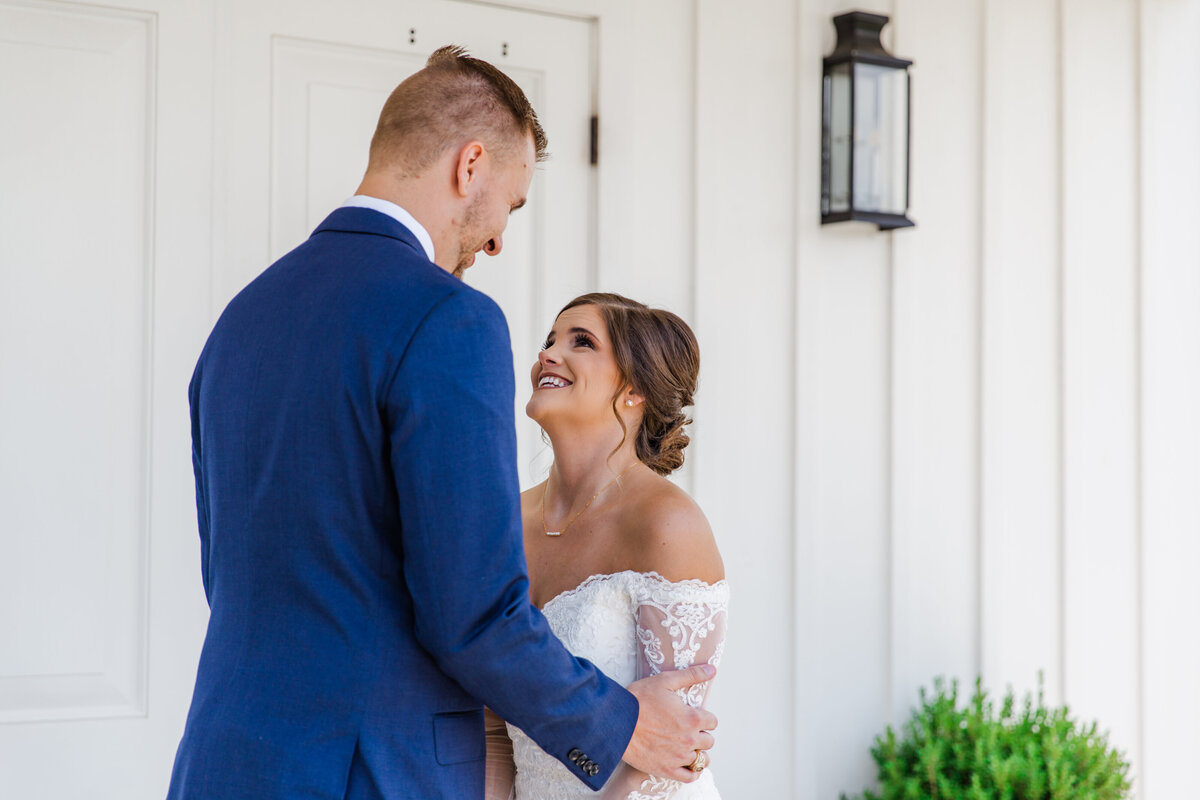 starr_wedding_2019-184
