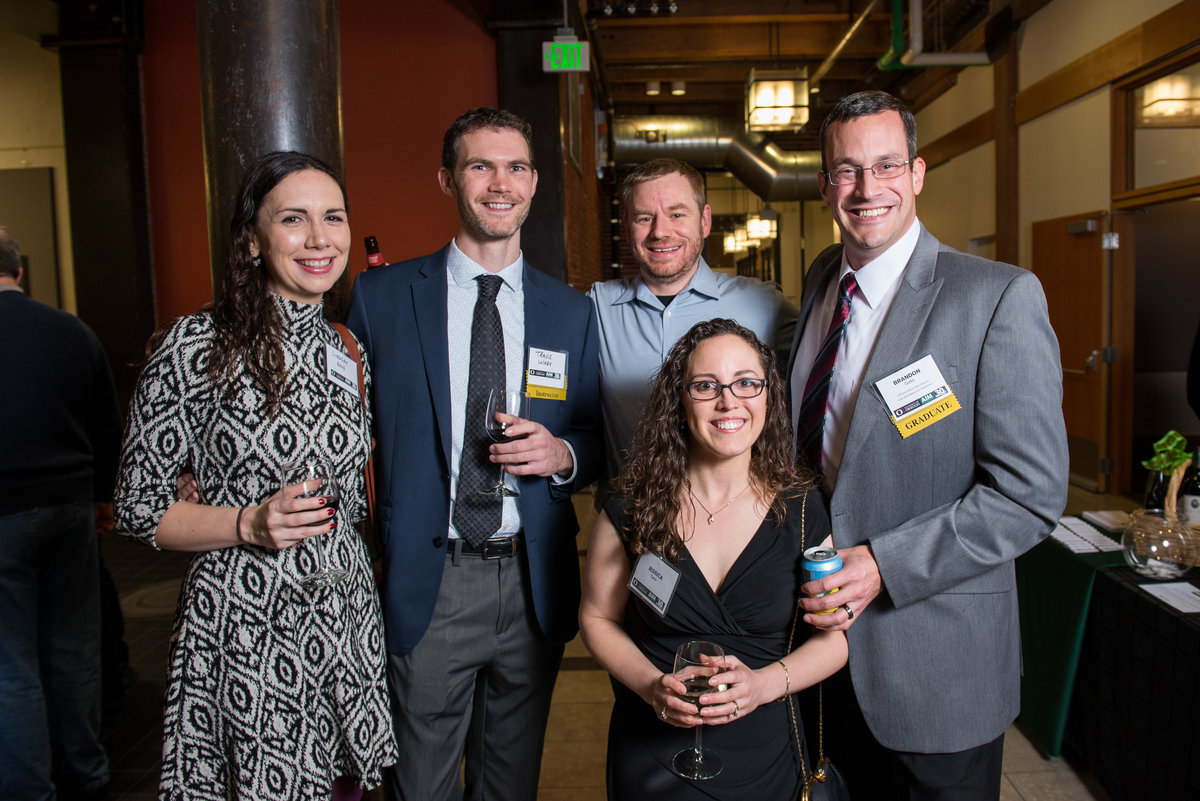 corporate-event-photographer-portland-054
