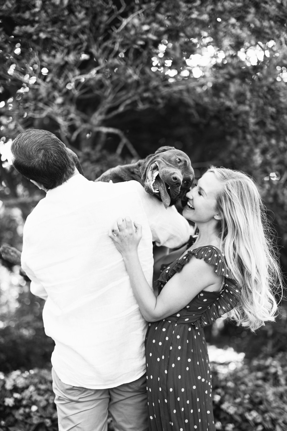 Naples-Florida-Engagement-Session-0007