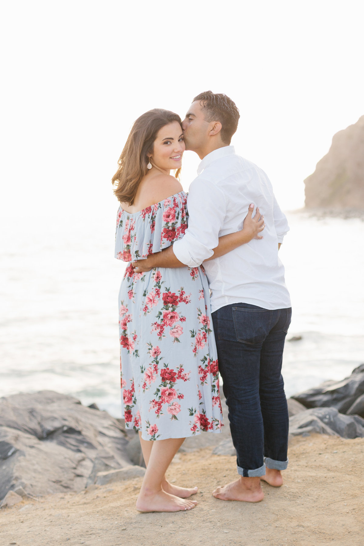 dana-point-engagement-session-6