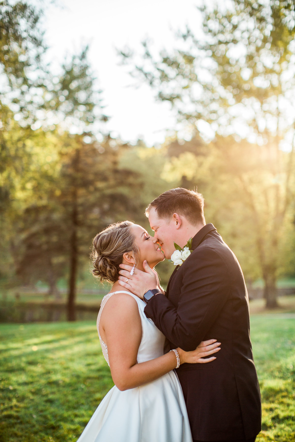 NaturalCraftPhotography_Weddings33