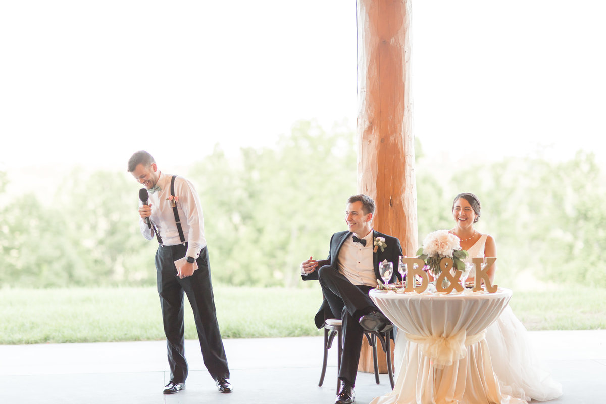 HYP_Kristina_and_Benedikt_Wedding_0080