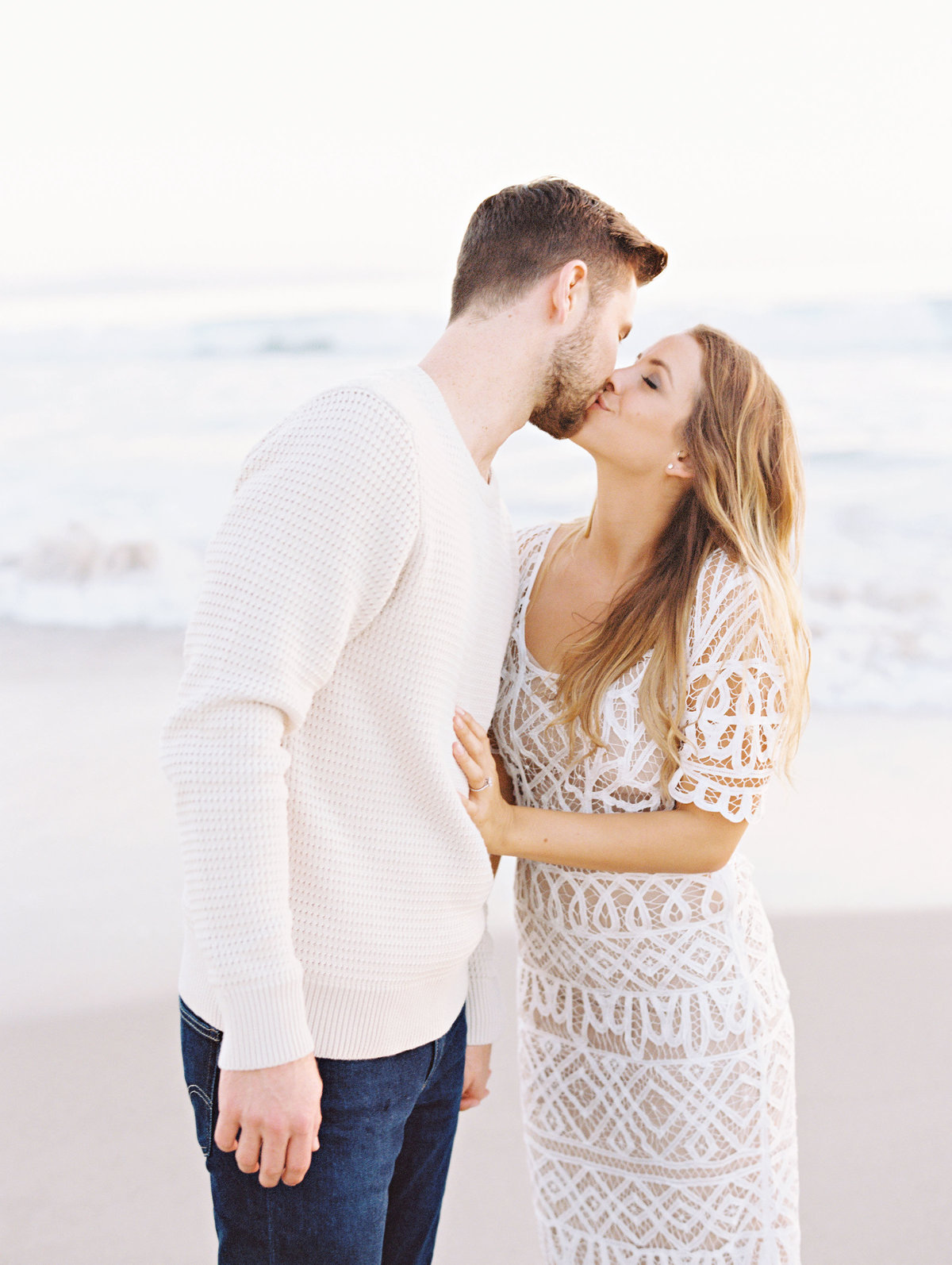 marisaholmes_beach_engagement_019