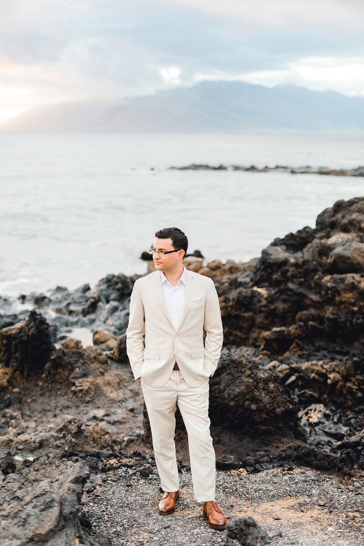 jenny_vargas-photography-maui-wedding-photographer-maui-wedding-photography-maui-photographer-maui-photographers-maui-elopement-photographer-maui-elopement-maui-wedding-maui-engagement-photographer_0944