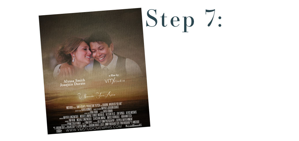Wedding-Video-Process-Slider_7