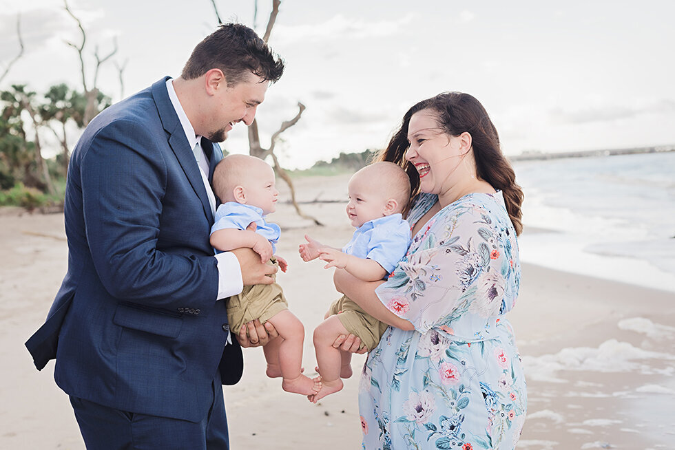 Jacksonville_Family_Photographer_Best_St_Augustine2