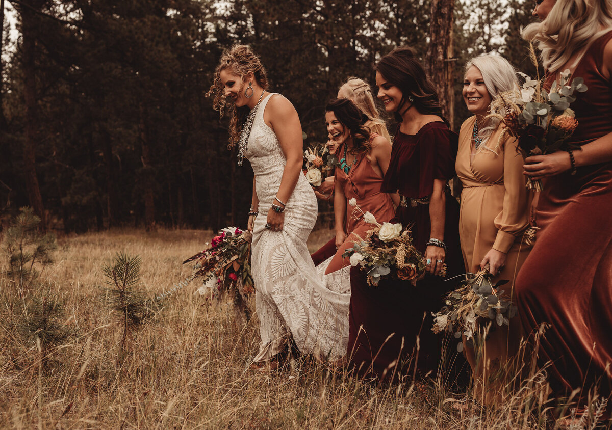 younger-ranch-wedding-Native-Roaming-Photography-40