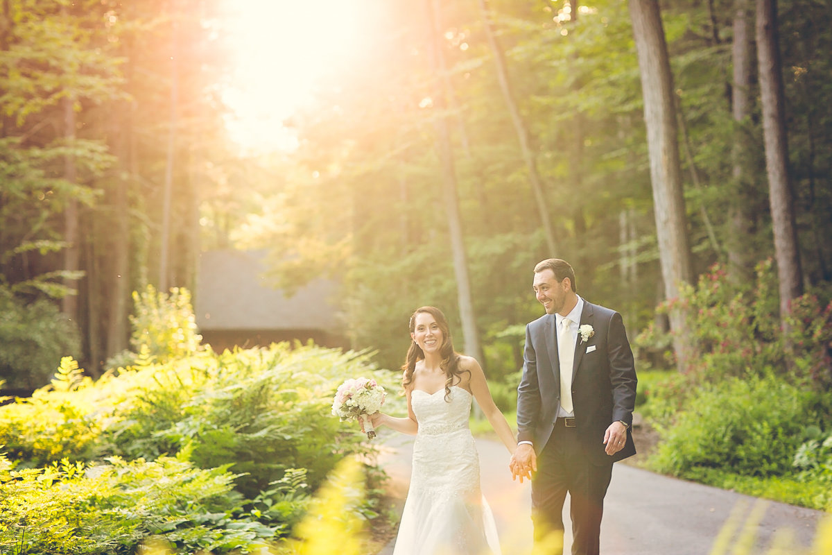 _state_college_wedding_photographer_017