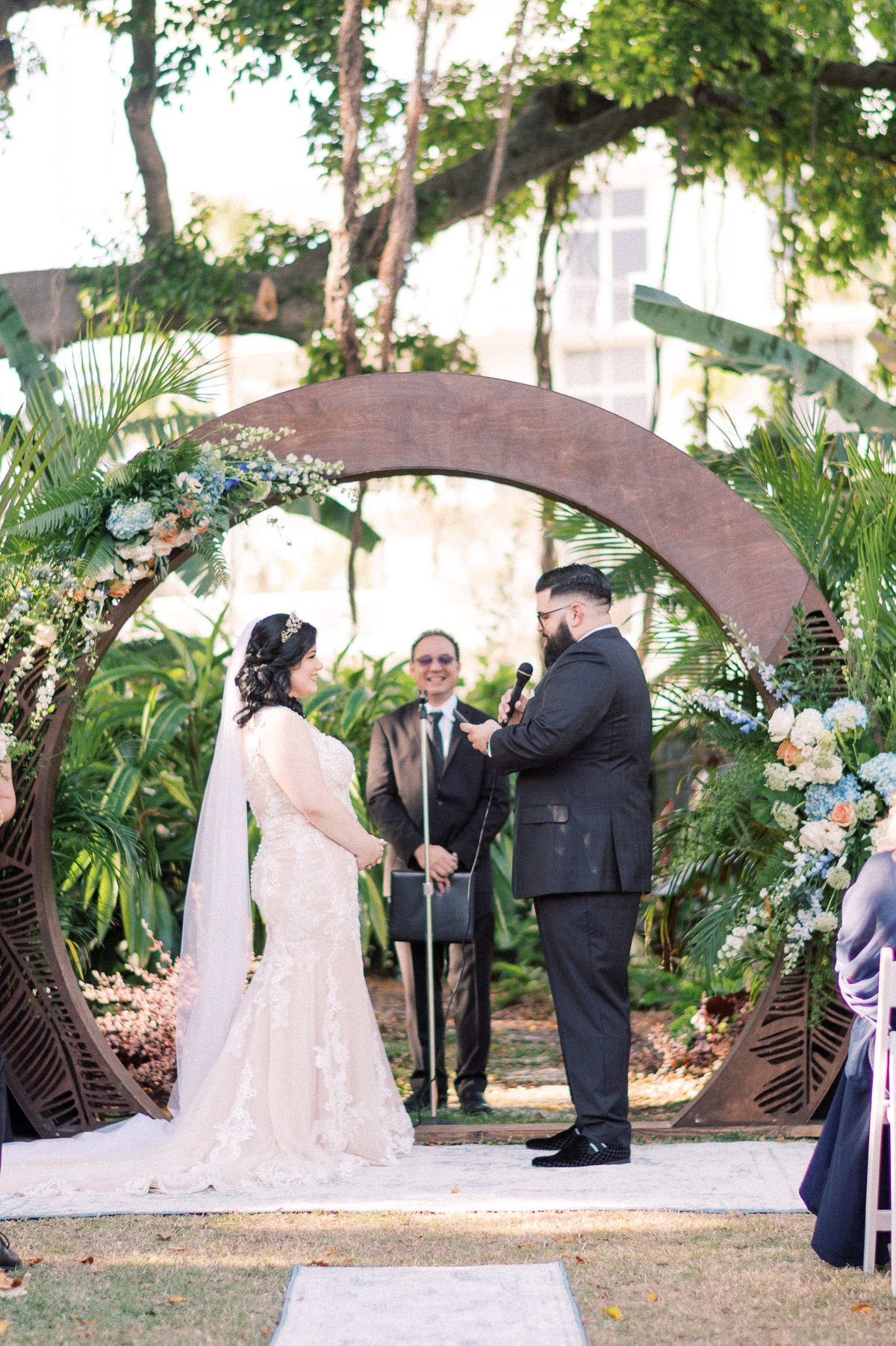 Miami-Wedding-Planner-Gather-and-Bloom-Events-MLP_Emily+Gib_20190210-410