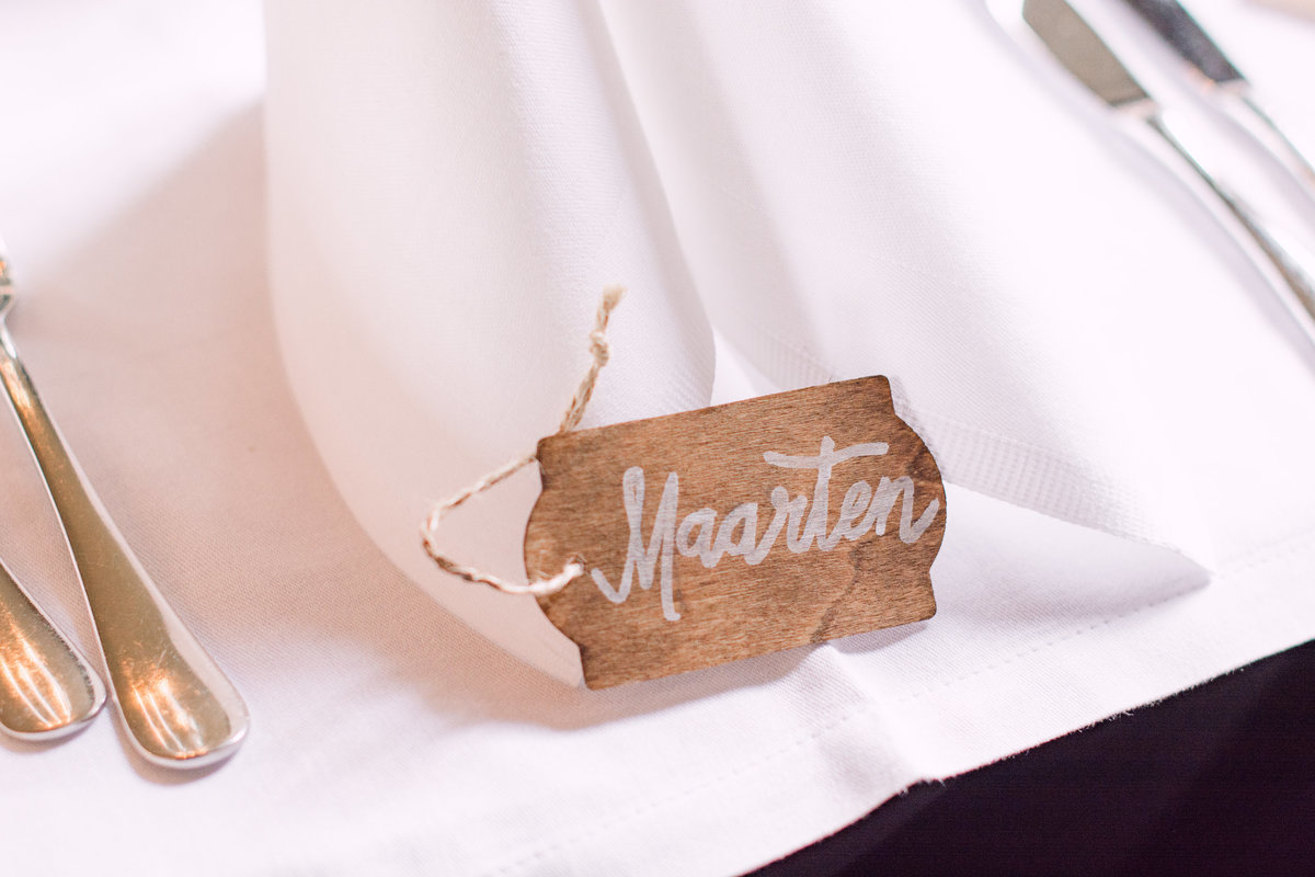 WEDDING M&L KLEUR-515