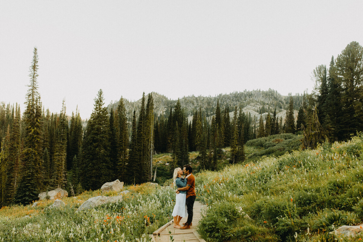 bluelake-cascade-engagement-jax-nick-170