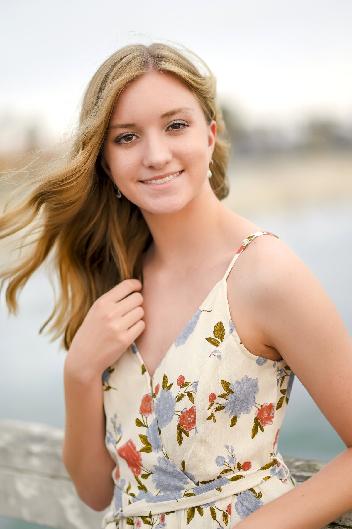 Poway-High-School-Senior-Photography-HR_005