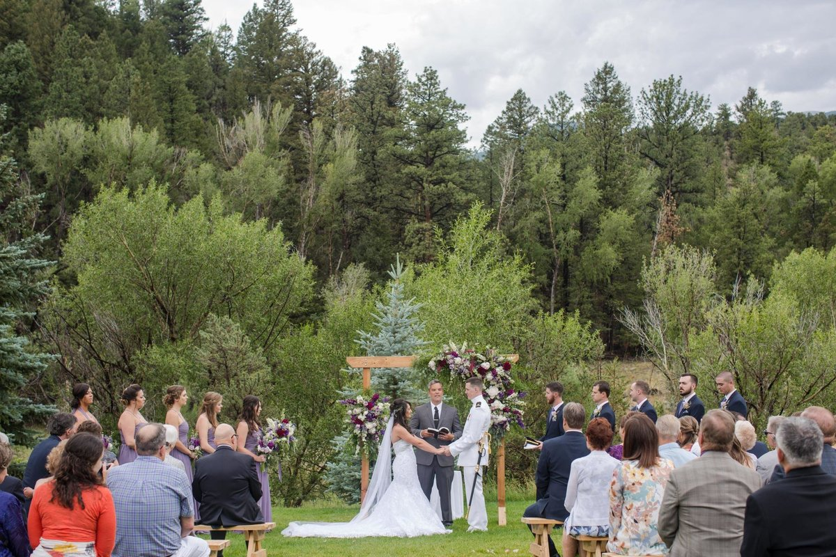 Bachman Mt Princeton Mountain Wedding-1448