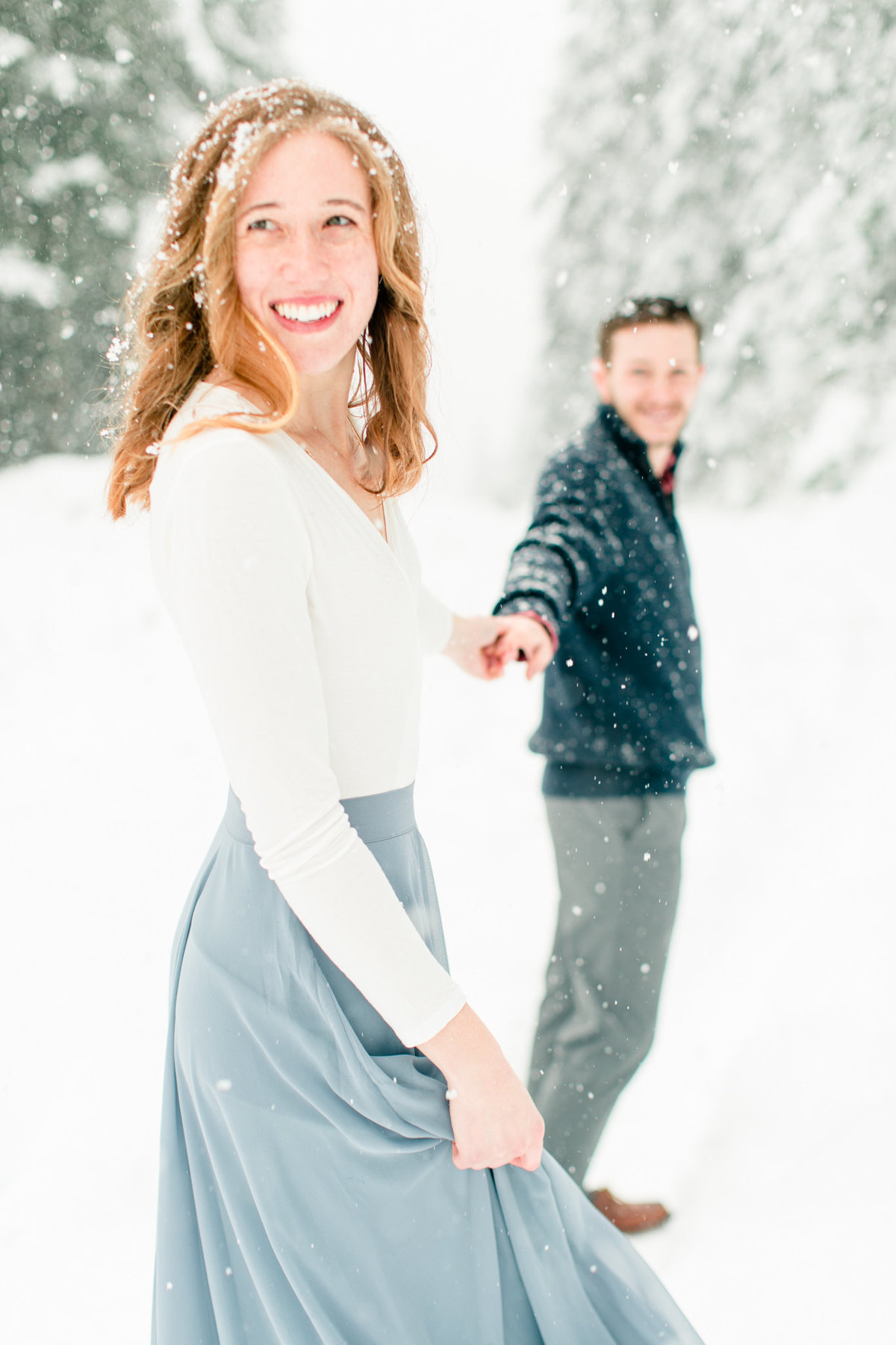 Snoqualmie Engagement Session-Alexa and James Tia LaRue Photography_0051