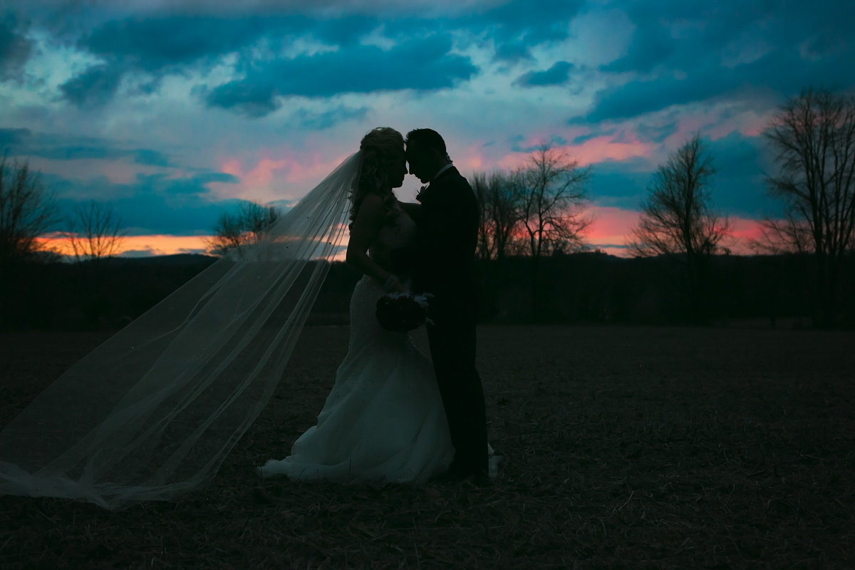 _state_college_wedding_photographer_052