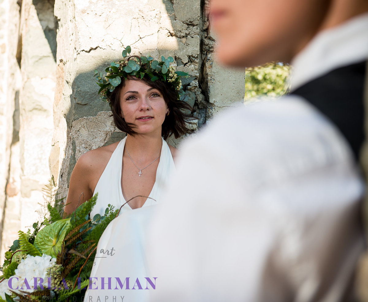 Wedding-Photographer-Crowsnest-Pass-Rocky-Mountains-Edmonton-5