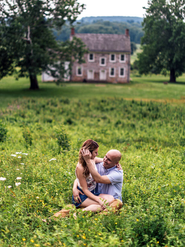 Engagement-Wedding-NY-Catskills-Jessica-Manns-Photography_079