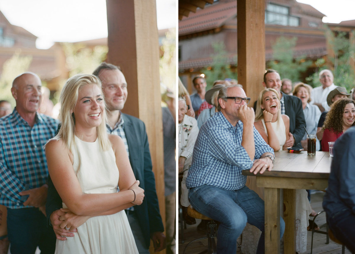 park city utah high west distillery wedding0004