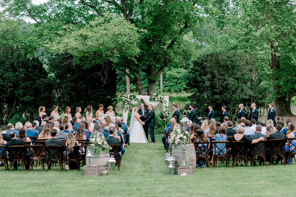 fleetwood-farm-winery-historic-leesburg-wedding-venue00002