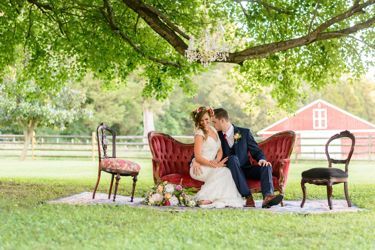 Bohemian Bride of Waverly Estate Submission-Sarah Odom-0059