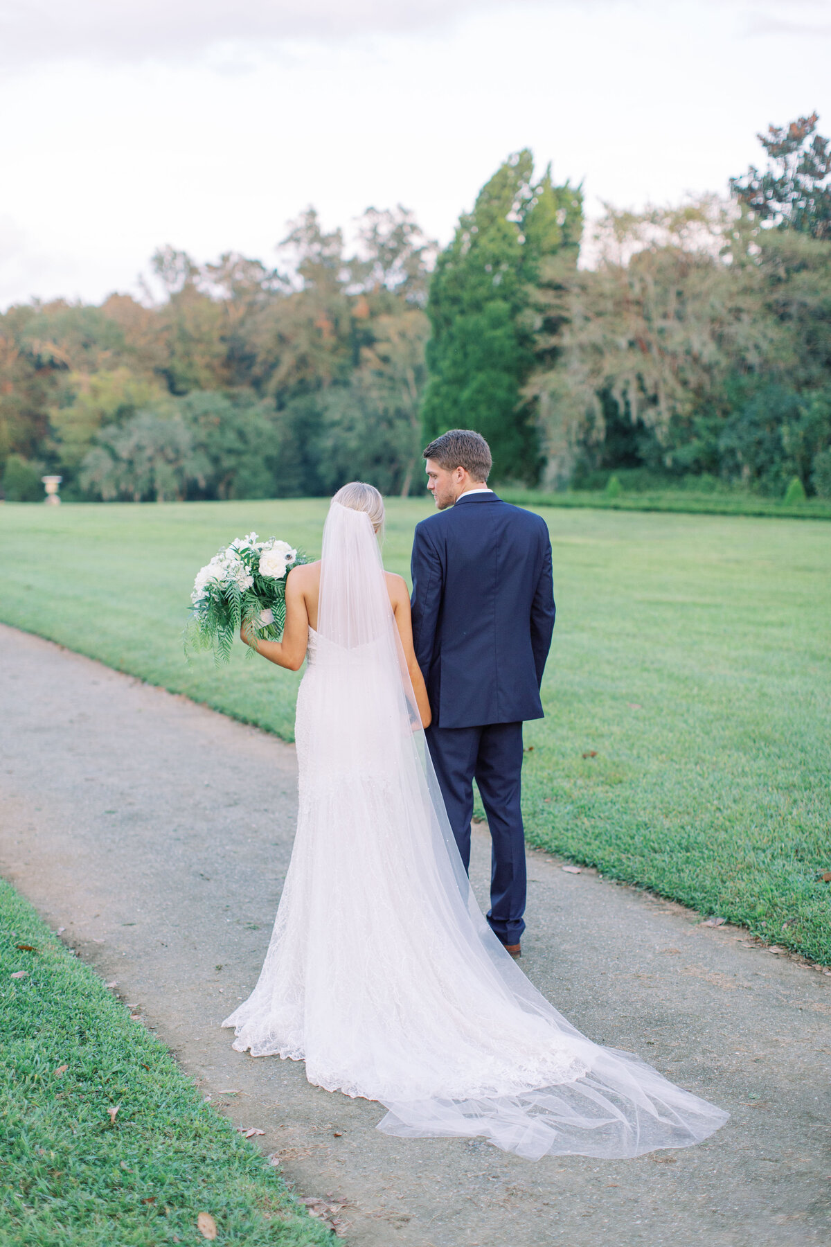 Melton_Wedding__Middleton_Place_Plantation_Charleston_South_Carolina_Jacksonville_Florida_Devon_Donnahoo_Photography__0779
